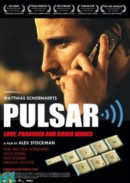 [MEGAUPLOAD] [DVDRIP] Pulsar 2011 [VOSTFR]