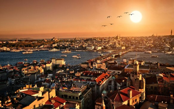 istanbul-hd-widescreen-wallpapers