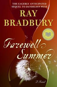 farewell-summer-cover