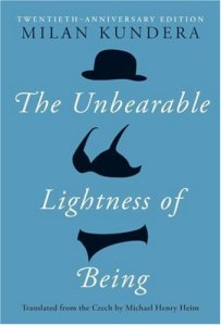 the_unbearable_lightness_of_being.large