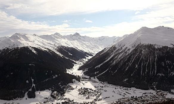 Davos-007